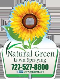 natural-green
