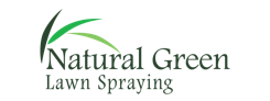 Natural Green | Organic Lawn Care St. Petersburg, FL