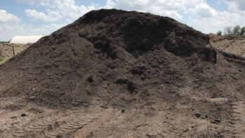 compost-fertilizer-service-st-pete