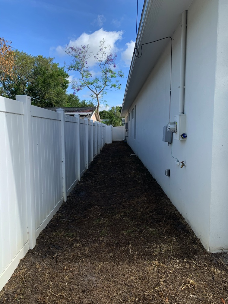 hardscaping-st-pete-before